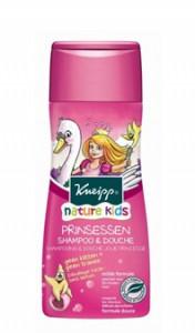 prinsessen-shampoo-douche