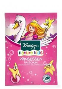 prinsessesnbadshum