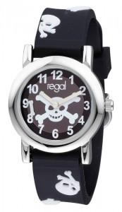 regal1