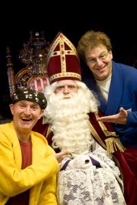 EB_Sinterklaas