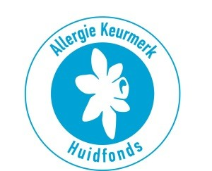 Huidfonds-Keurmerk-DEF-18092013-O-300x243