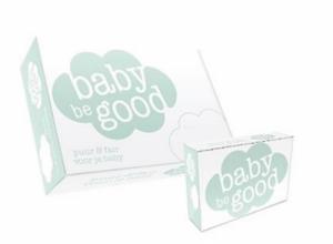 babybegood