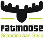 fatmoose_logo