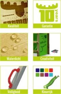 info_garantie_fm_nl