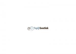 tapijtlogo