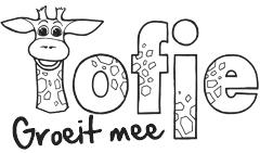 tofje-test-logo