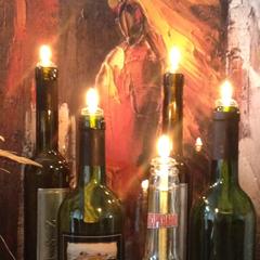 wijnfles_olielampje