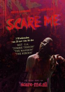 scare1