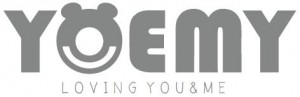 yoemy-logo
