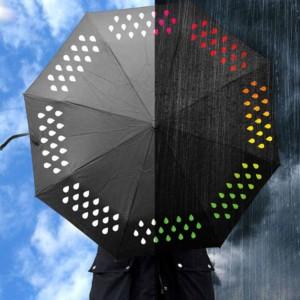 paraplu-met-kleurwisseling-350