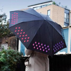 paraplu-met-kleurwisseling-a11