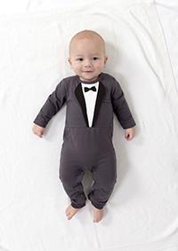 Stoere Babykleding Maat 50.Prenatal Komt Met Een Feestcollectie In De Maten 50 T M 68 Kiddowz