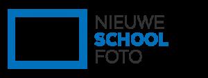 schoolfoto2