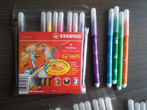 Stabilo (2)