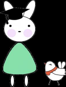 logo-vogeltje-no-BG