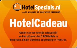 hotelcadeau_1