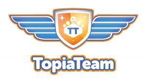 topia1