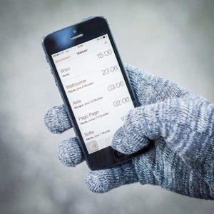 touchie-touchscreen-handschoenen-3c0