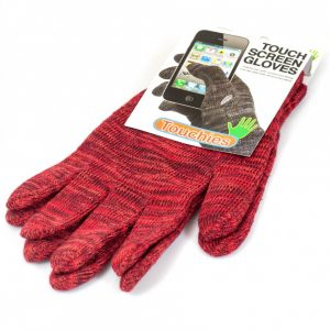 touchie-touchscreen-handschoenen-52f