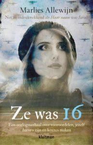ze-was-16