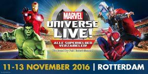 Marvel Univere LIVE!-2