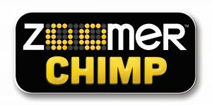 Zoomer_CHIMP_FULL_LOGO