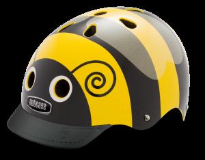 helm1
