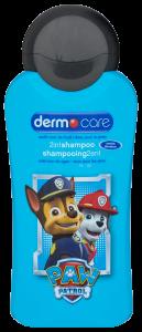 PR4Kids_DermoCare_PawPatrol_269_shampoo_2.png