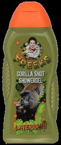 pr4kids_freekvonk_showergel_gorilla_269-png