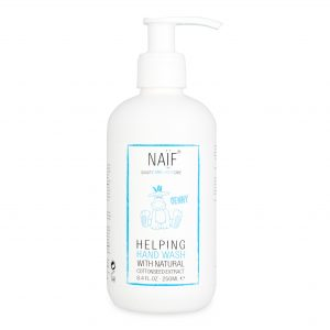 packshot-naif-helping-hand-wash