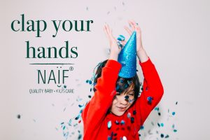 sfeerbeeld-naif-helping-hand-wash