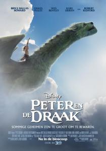 draak2