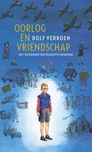 Verroen_Oorlog en vriendschap paperback.indd