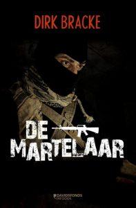 martelaar