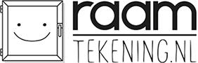 raam1
