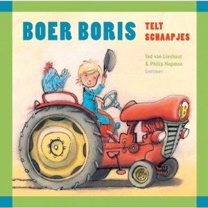 9789025766375_lieshout_hopman_boer_boris_telt_schaapjes