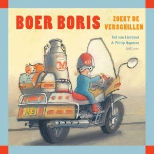 9789025766382_lieshout_hopman_boer_boris_zoekt_de_verschillen