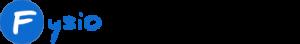 fysio1