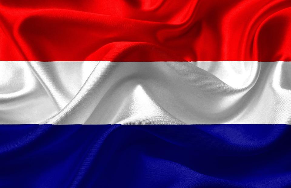 Wanneer Mag Je De Nederlandse Vlag Uithangen Kiddowz Voor