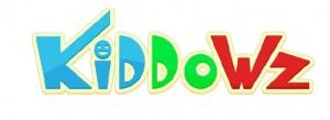 KiDDoWz: voor kinderen en hun (groot)ouders