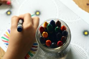 Dag Van De Leerkracht Leuke Cadeau Ideeën Kiddowz Voor Kinderen