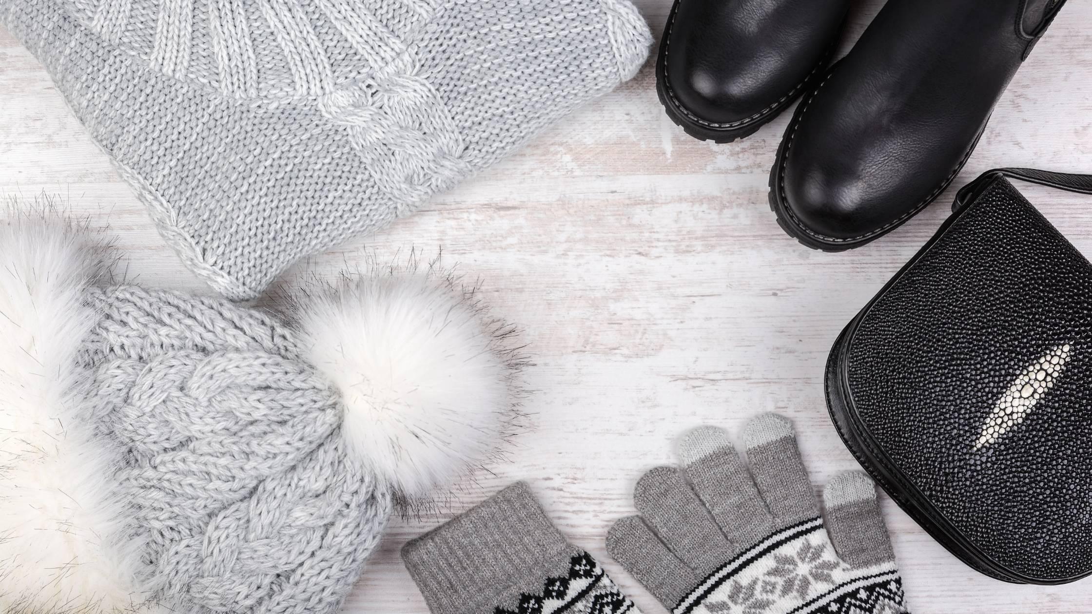 wintermode-hacks