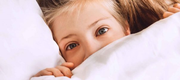 Kinderdekbedden: Welk kinderdekbed past bij mijn kind?