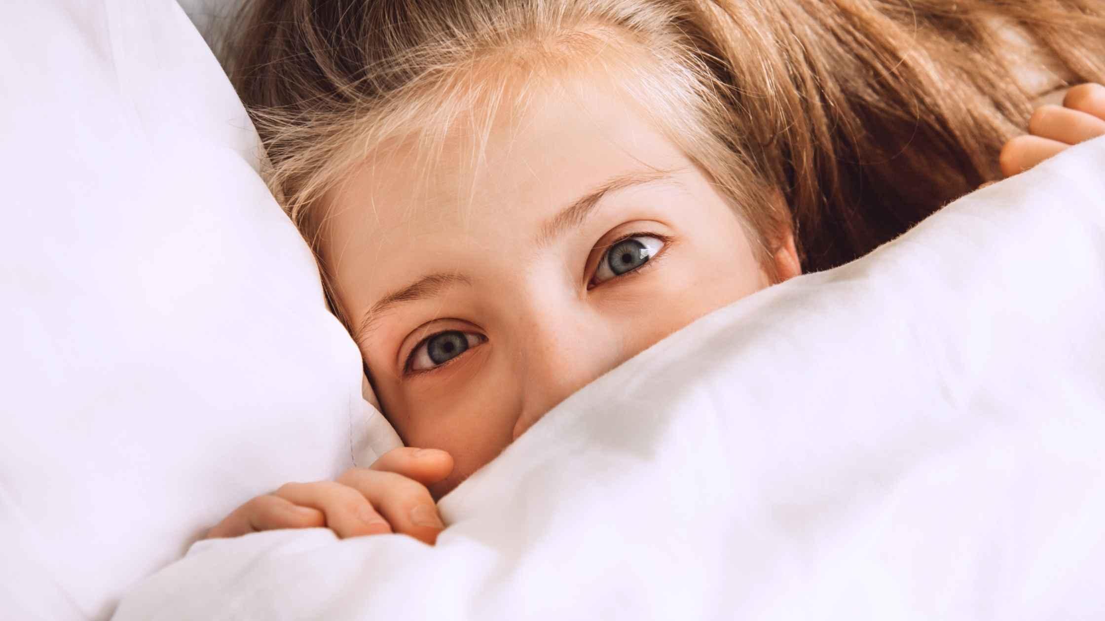 Welk kinderdekbed past bij mijn kind?