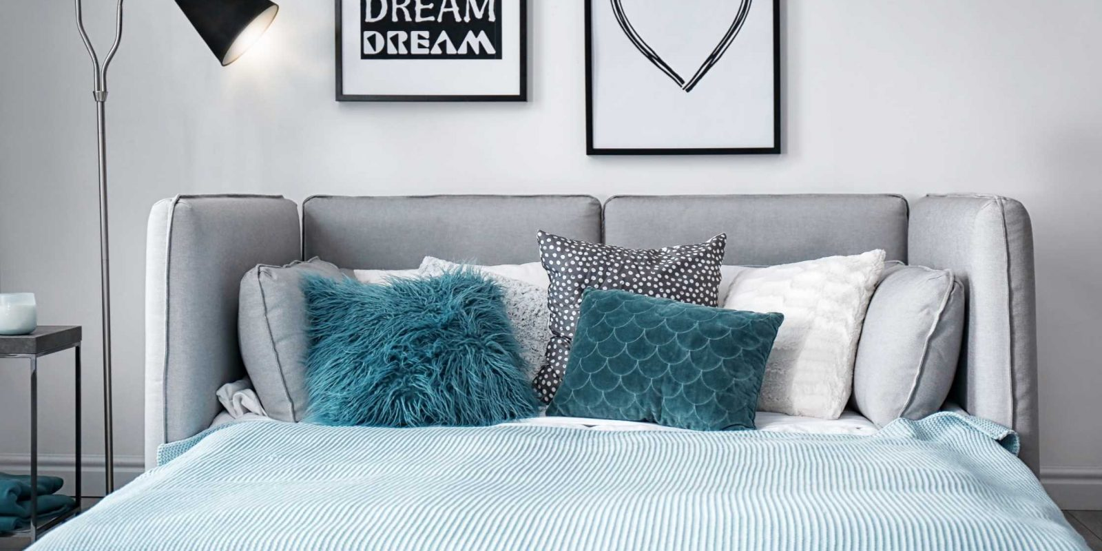 7 Redenen om een slaapbank te kopen